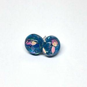 Jewelry - ⭕️ Mix&Match SALES Handmade Earrings